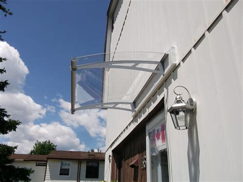 clear awnings clear awnings sepio weather shelters