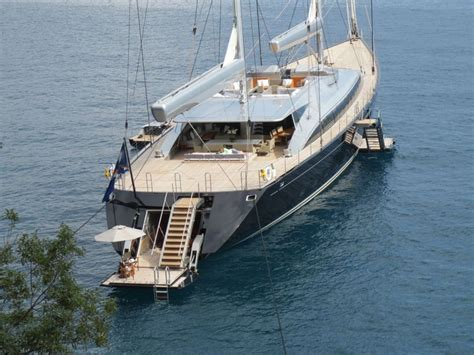 catamaran corporation aktie 17 best images about sailing yachts on pinterest eric