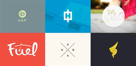design inspiration elegant exles of simple elegant logo designs go media