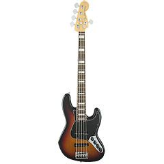 Gio Ow Basic electric bass guitars shop musik produktiv