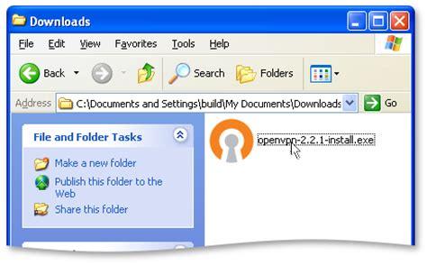 best openvpn client windows best vpn best vpn software for windows xp