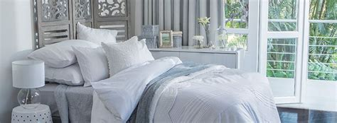 mr price home bedroom 1000 ideas about mr price home on pinterest scatter cushions home furniture and