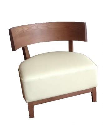 armchairs single seaters for sale hong kong in