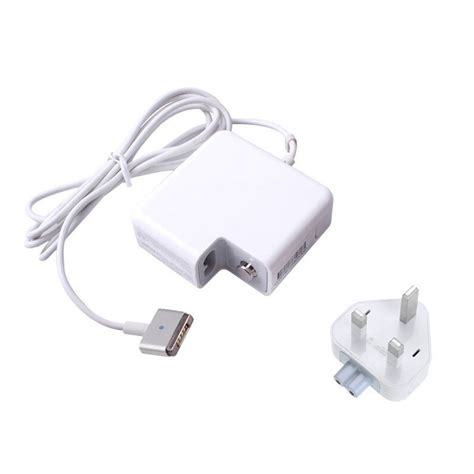 apple charger 60w uk apple macbook magsafe charger power adapter replacement