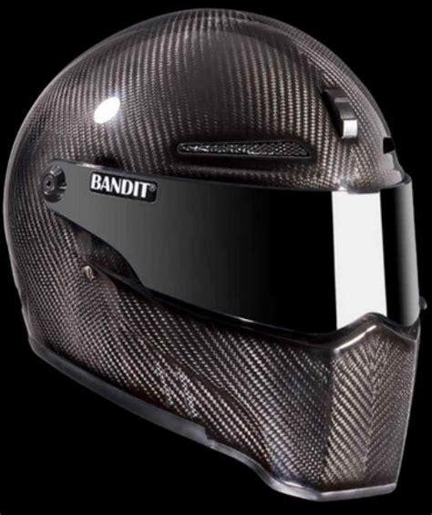 carbon fiber motocross helmet bandit xxr custom painted motorcycle helmets carbon