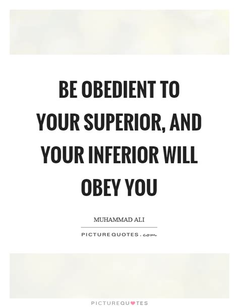 how to your to be obedient obey quotes obey sayings obey picture quotes