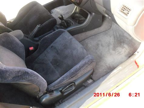 Honda Civic Ek Carpet honda civic ek carpet removal www allaboutyouth net