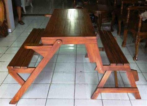 desain meja lipat meja hias murah contoh denah rumah