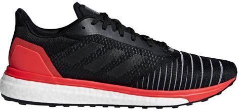running shoes adidas solar drive  topfootballcom