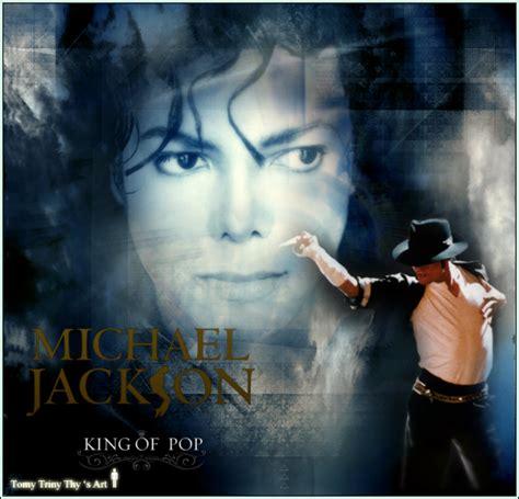 biography michael jackson lifetime michael jackson 4 life by sarah lee lucas on deviantart