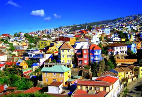 colorful cities 11 the most colorful cities in the world you must visit