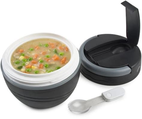 contenitore termico per alimenti thermos contenitore termico per alimenti acciaio inox