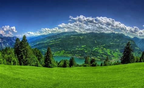 imagenes jpg de paisajes imagenes paisajes naturales imagenes de paisajes