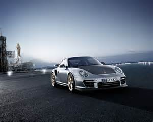 Porsche 911 0 To 60 Porsche 911 Gt2 Rs 0 60 Images