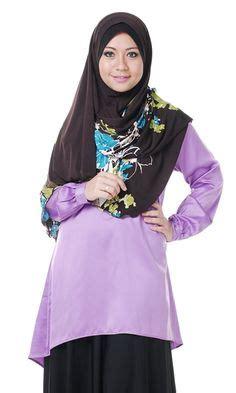 Hoodie Dreambird Hitam 13 Jidnie Clothing hal63 blouse muslimah labuh cotton abstrak hitam putih salamsantun blouse