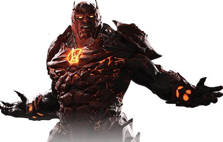 Injustice 2 R3 Ps4 ps4 injustice 2 standard r3 end 3 30 2018 3 15 pm