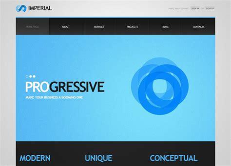 wordpress templates for advertising agencies 15 best advertising agency wordpress themes free website