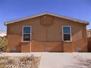 mobile home for sale in albuquerque nm manufactured