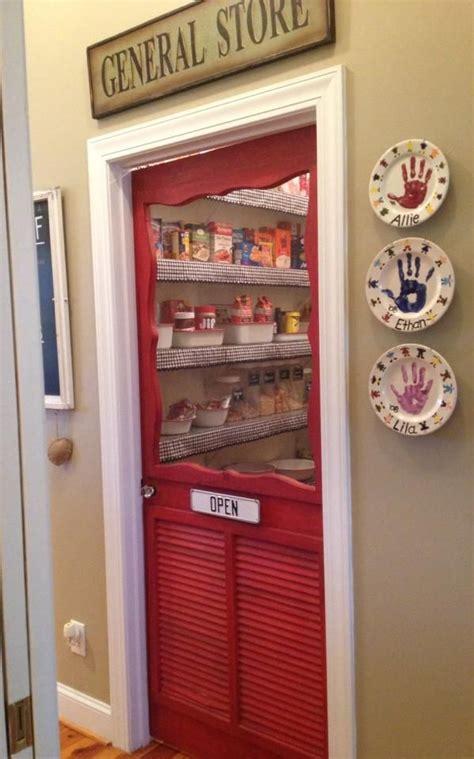 pantry screen door i love this idea for the home de 25 bedste id 233 er inden for screen doors p 229 pinterest