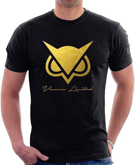 Hoodie Vanoss 10 vanoss owl hoodini logo gold t shirts vanossgaming limited new