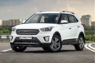 Hyundai Cars Hyundai Creta 2017 International Drive Cars Co Za