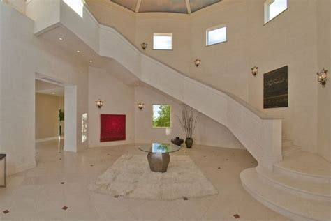 pictures of nicki minaj house the gallery for gt nicki minaj house address