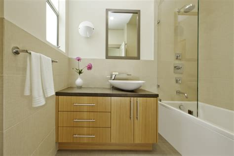16 bathroom base cabinets designs ideas design trends