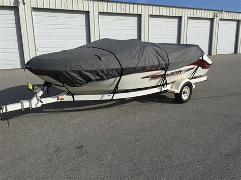 1999 seadoo challenger 1800 sea doo challenger 1800 1999 for sale for 4 600 boats