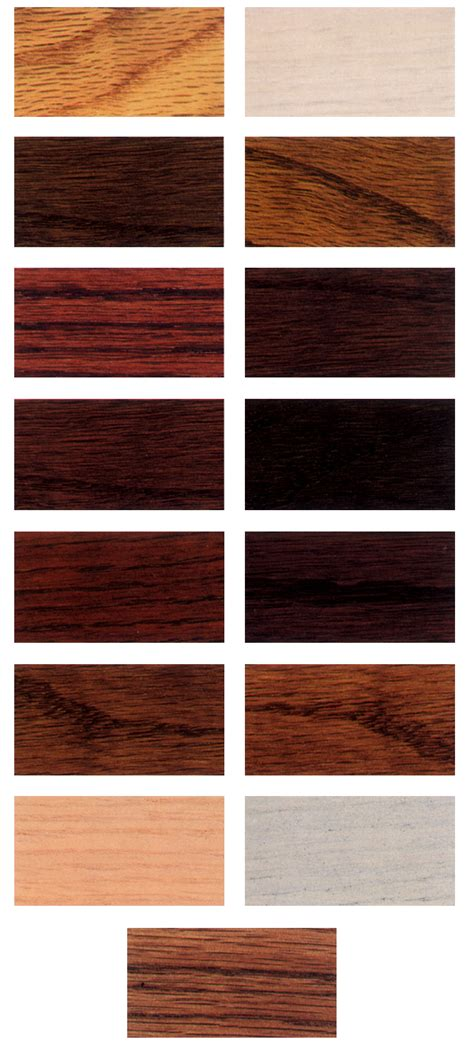 laminated wood vs aluminum 171 the sunroom news hardwood flooring colors charts gurus floor