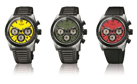 Montblanc Pj12121212 Cronograph Black Gradee Aaa tudor fastrider blackshield 42010n baselworld 2015 tudor42010n 149 00 tarawatch watches