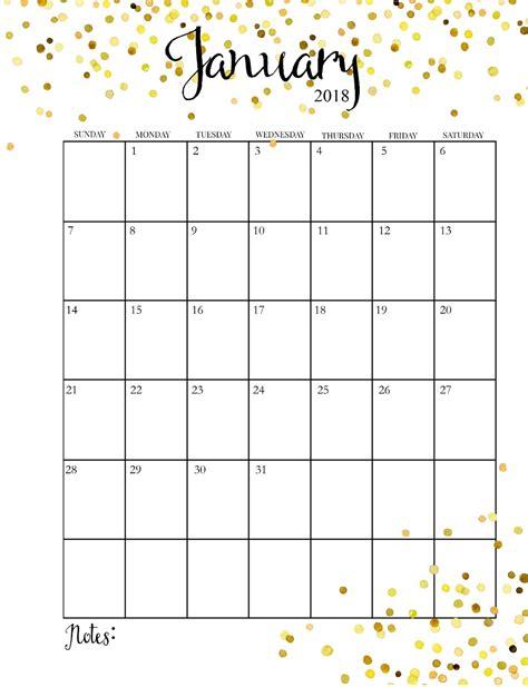 spiffy calendar wordpress plugins