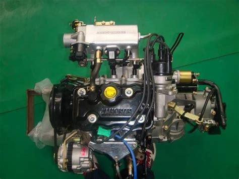 Suzuki Car Engines F8b Engine Id 4449203 Product Details View F8b Engine