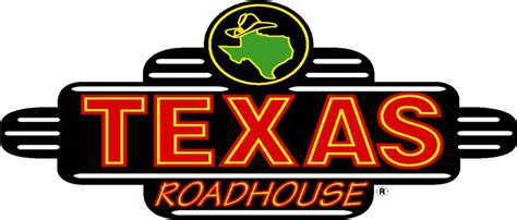 text road house related keywords suggestions for texas roadhouse