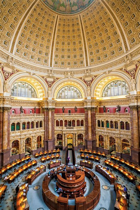 library of congress reading room library of congress reading room washingtonian
