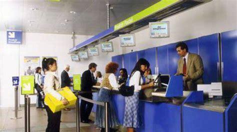 poste italiane orari uffici postali cambiano gli orari degli uffici postali della filiale