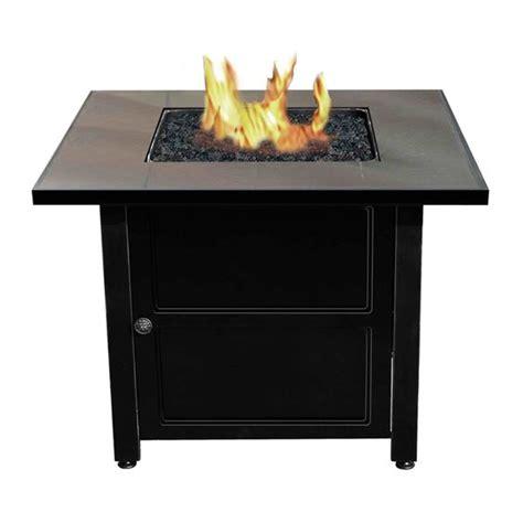 Fireplace Rona by 30 000 Btu Outdoor Fireplace Rona Patio