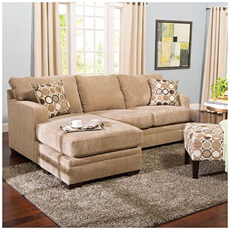 big lots furniture sofas simmons columbia sectional sofas living room furniture big lots