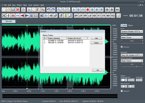 download mp3 cutter for windows 8 free mp3 cutter and editor free download for windows 8