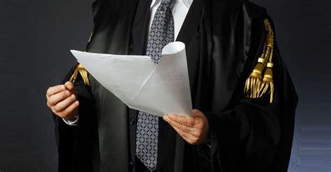 dispensa da collazione esame avvocato traccia parere civile n 1