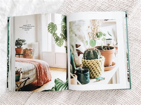 design bloggers at home book emejing design bloggers at home book pictures decoration