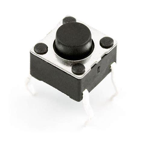 resistor no arduino arduino button with no resistor