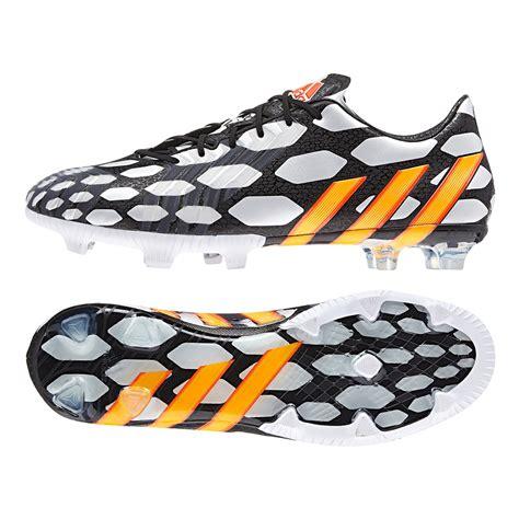 adidas football shoes predator sale 134 95 adidas predator instinct battle pack fg
