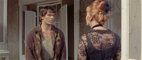 film online yarosti дни ярости онлайн смотреть бесплатно в хорошем качестве 1967