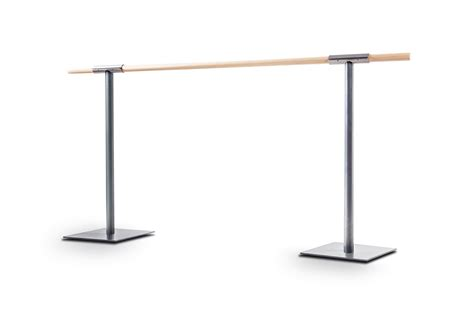mobile simple acheter barre mobile simple avant dinamica ballet