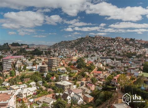 Vacation Homes For Rent By Owner - antananarivo province rentals in an apartment flat with iha