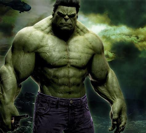 imagenes sorprendentes de hulk galeria de fotos do hulk fotos do hulk