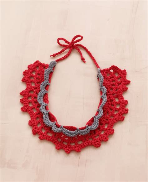 yarn earrings pattern free crochet jewelry patterns free crochet pattern