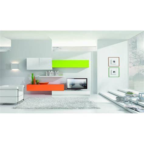 grancasa catalogo arredamento grancasa soggiorni il meglio design degli interni