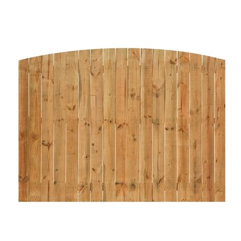 8 Ft Trellis Panels Shop Common 6 Ft X 8 Ft Actual 6 Ft X 8 Ft