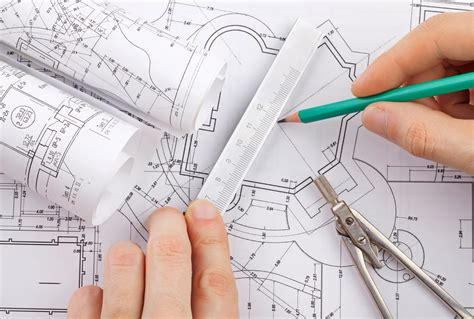 pattern drafting services all woodworking shop drawings brooklyn new york proview